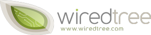 wiredtree-logo