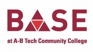 AB Tech BASE Campus