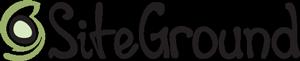 SiteGround-logo-300