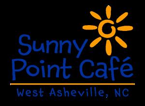 SunnyPoint_logoWeb-300px