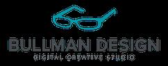 Bullman Design