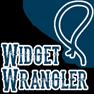 Widget Wrangler