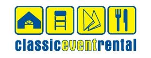 CER logo for web
