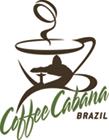 CoffeeCabana