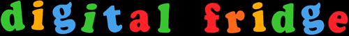 DF_Logo_WordCamp