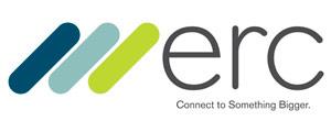 ERC-logo-hires