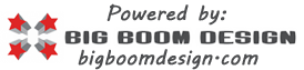 Asheville WordPress - Big Boom Design