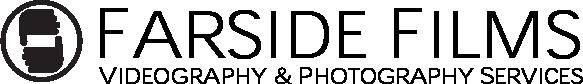 Farside-Logo-Newnew