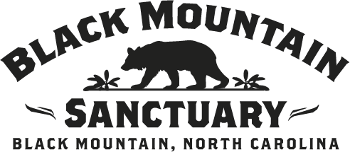 Black Mountain Sanctuary