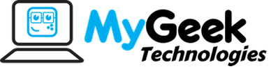 MyGeek Technologies