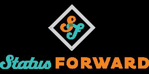 Status Forward
