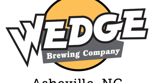Wedge Brewing Co.