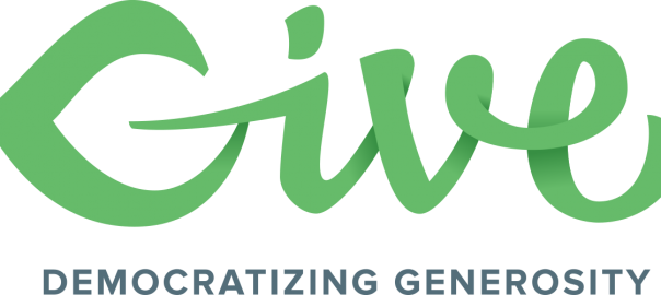 Give - Democratizing Generosity